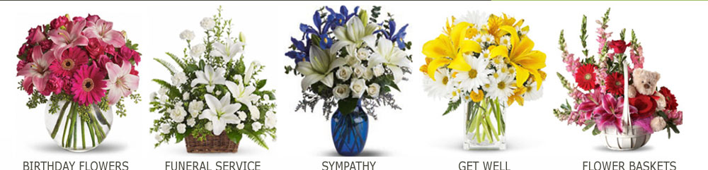 florists in council bluffs iowa